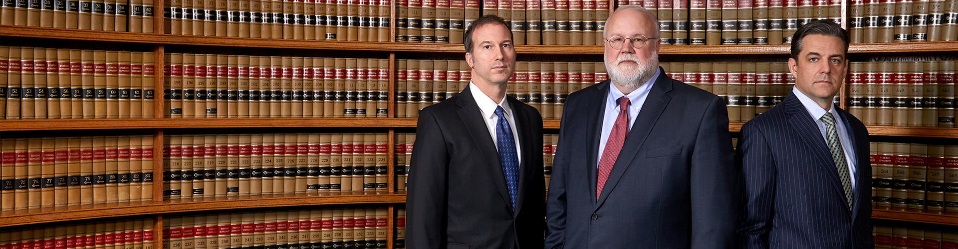 east texas attorneys