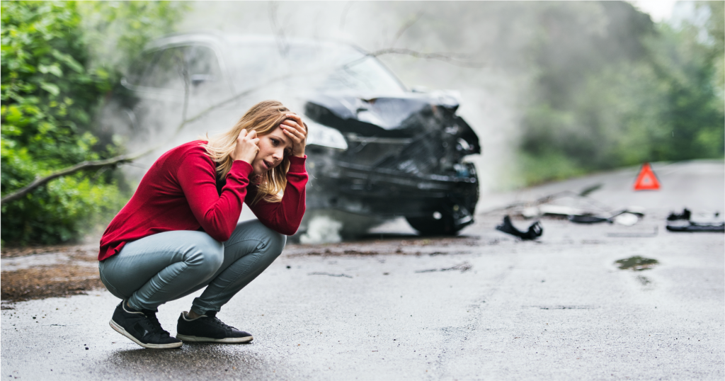 car-accident-lawyer